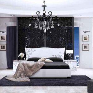 Dormitor BOGEMA